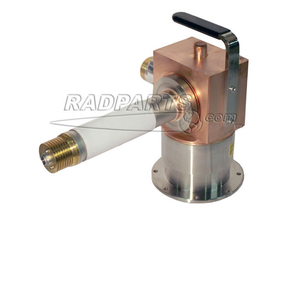 "Magnetron, MG6090 (Replaces MG5349)"" (352529-00)"